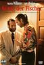 König der Fischer (DVD) kaufen