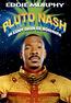 Pluto Nash (DVD) kaufen