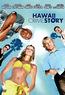 Hawaii Crime Story (DVD) kaufen