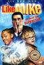 Like Mike (DVD) kaufen