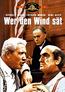 Wer den Wind sät (DVD) kaufen