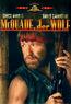 McQuade, der Wolf (DVD) kaufen