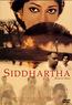 Siddhartha (DVD) kaufen