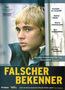 Falscher Bekenner (DVD) kaufen