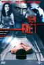 Der Poet  (DVD) kaufen