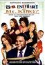 Wer entführt Mr. King? (DVD) kaufen