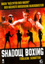 Shadow Boxing (DVD) kaufen