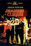 Jeanies Clique (DVD) kaufen