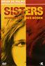 Sisters - Schwestern des Bösen (DVD) kaufen