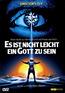 Es ist nicht leicht, ein Gott zu sein (DVD) kaufen