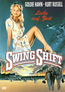 Swing Shift (DVD) kaufen