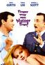 Finger weg von meiner Frau! (DVD) kaufen
