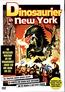 Dinosaurier in New York (DVD) kaufen