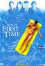 Mini's First Time (DVD) kaufen