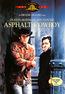 Asphalt-Cowboy (Blu-ray) kaufen