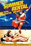Summer Rental (DVD) kaufen