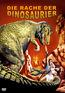 Die Rache der Dinosaurier (DVD) kaufen