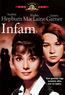 Infam (DVD) kaufen