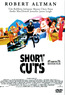 Short Cuts (DVD) kaufen