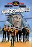 Kampfgeschwader 633 (DVD) kaufen