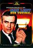 James Bond 007 - Man lebt nur zweimal - Ultimate Edition - Disc 1 - Hauptfilm (DVD) kaufen