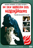 In den Krallen des Hexenjägers (DVD) kaufen