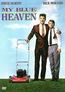 My Blue Heaven (DVD) kaufen