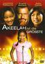 Akeelah ist die Größte (DVD) kaufen