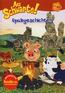 Au Schwarte! - Spukgeschichten (DVD) kaufen