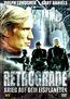 Retrograde (DVD) kaufen
