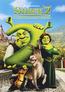 Shrek 2 (DVD) kaufen