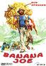 Banana Joe (DVD) kaufen