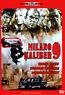 Milano Kaliber 9 (DVD) kaufen