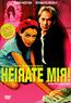 Heirate mir! (DVD) kaufen