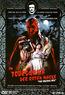 Im Todesgriff der roten Maske (DVD) kaufen