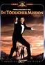 James Bond 007 - In tödlicher Mission - Ultimate Edition - Disc 1 - Hauptfilm (DVD) kaufen