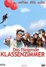 Das fliegende Klassenzimmer (DVD) kaufen