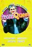Prom Queen - Einer wie keiner (DVD) kaufen