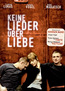Keine Lieder über Liebe (DVD) kaufen