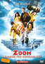 Zoom (DVD) kaufen