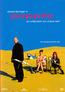 Poppitz (DVD) kaufen