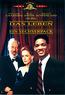 Das Leben - Ein Sechserpack (DVD) kaufen
