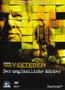 Van Veeteren - Der unglückliche Mörder (DVD) kaufen