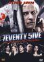 7eventy 5ive (DVD) kaufen