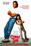 Curly Sue - Ein Lockenkopf sorgt für Wirbel (DVD) kaufen