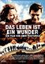 Das Leben ist ein Wunder (DVD) kaufen