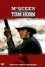 Ich, Tom Horn (DVD) kaufen