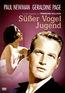 Süßer Vogel Jugend (DVD) kaufen
