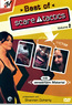 Best of Scare Tactics - Volume 2 (DVD) kaufen