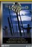 The Lost World 10 - Paradies und Hölle (DVD) kaufen